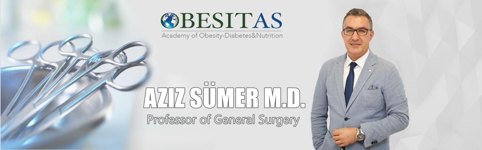 baner general surgery