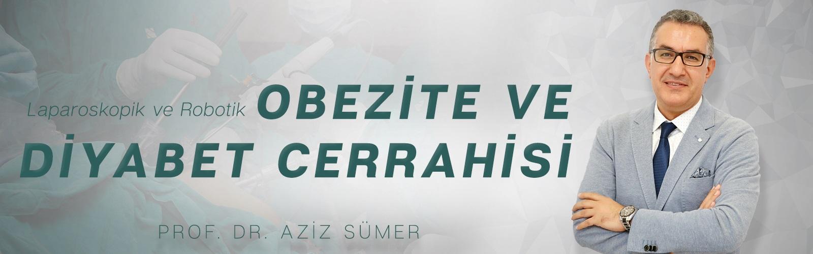 aziz-sumer
