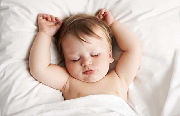 Uykuda Öðrenmek