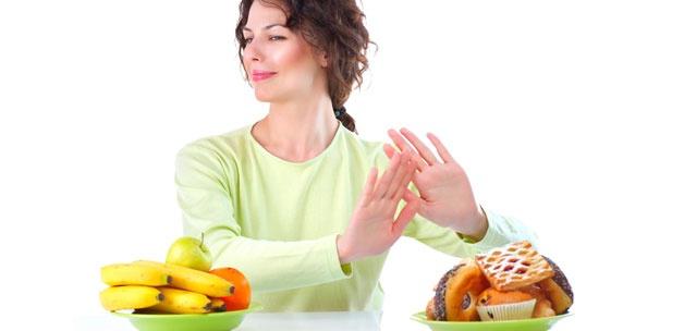 Sağlıklı Kilo Kontrolünde Nelere Dikkat Etmeliyiz?