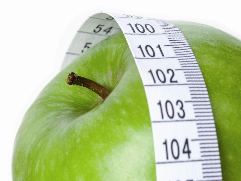 Metabolic Balance Saðlýklý Beslenme Programý