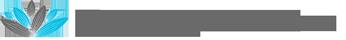 Op.Dr. Rami Asker | Niþantaþý Jinekolog | Beþiktaþ Jinekolog