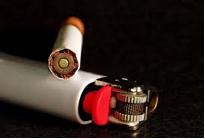 Sigara ve gırtlak kanseri