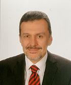 Prof. Dr. Mehmet Yavuz Sütbeyaz