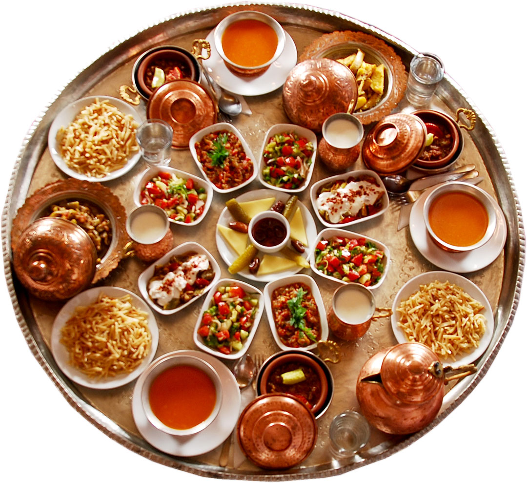 Is Fasting Allowed After Bariatric Surgery