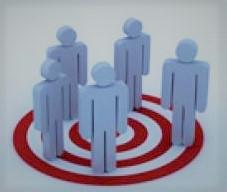 Membership of Associations