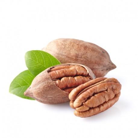Pecan Walnut
