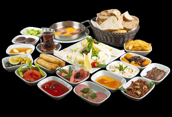 Tips For Healthy Sahur