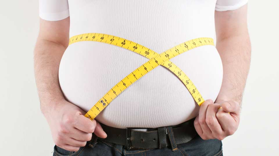 Obezite ve Ameliyat