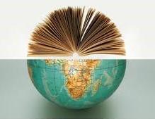 Yurtdışı Eğitimleri
