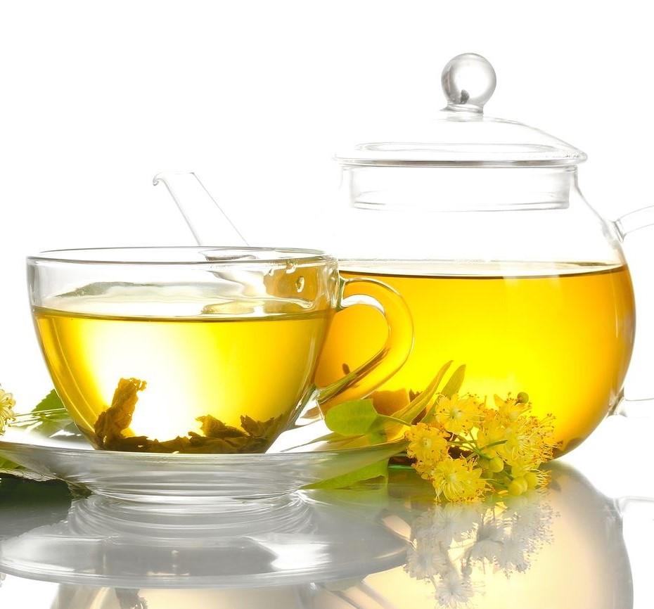 Yesil çay ve obezite