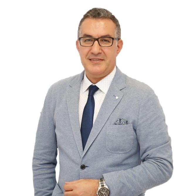 Dr. Aziz Sümer